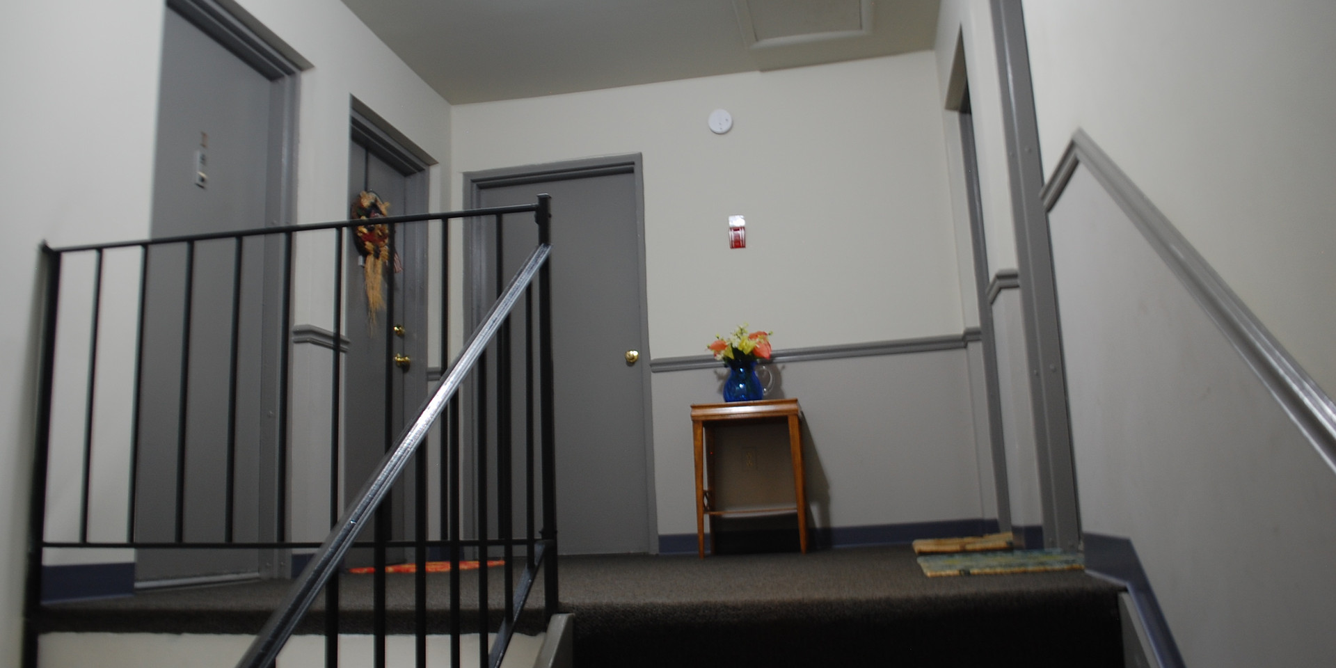 1.10 Building Interior.JPG