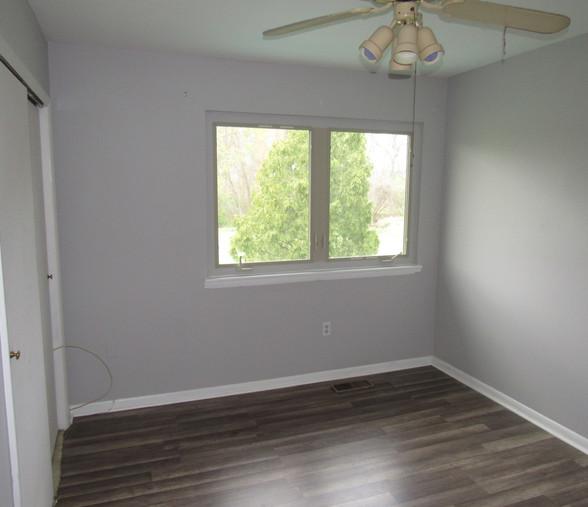 220 Bedroom 1JPG.jpg