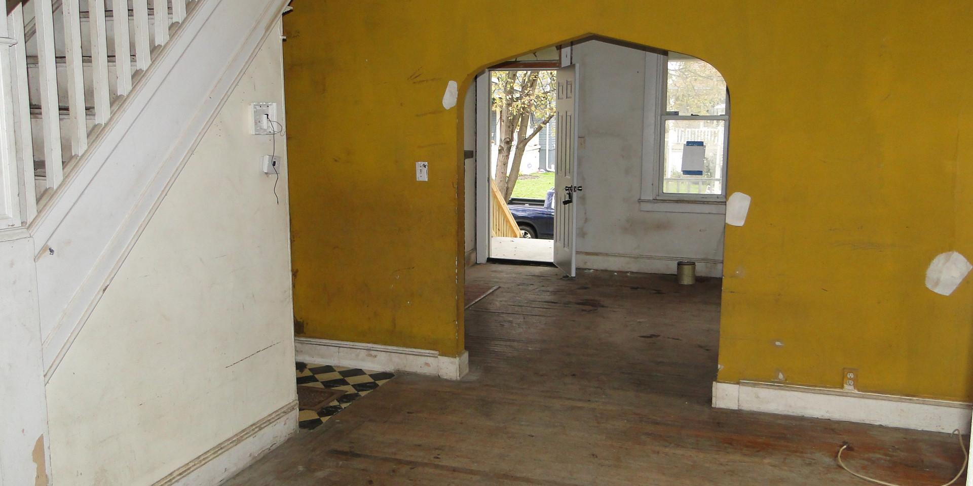 04 - Dining Room.JPG