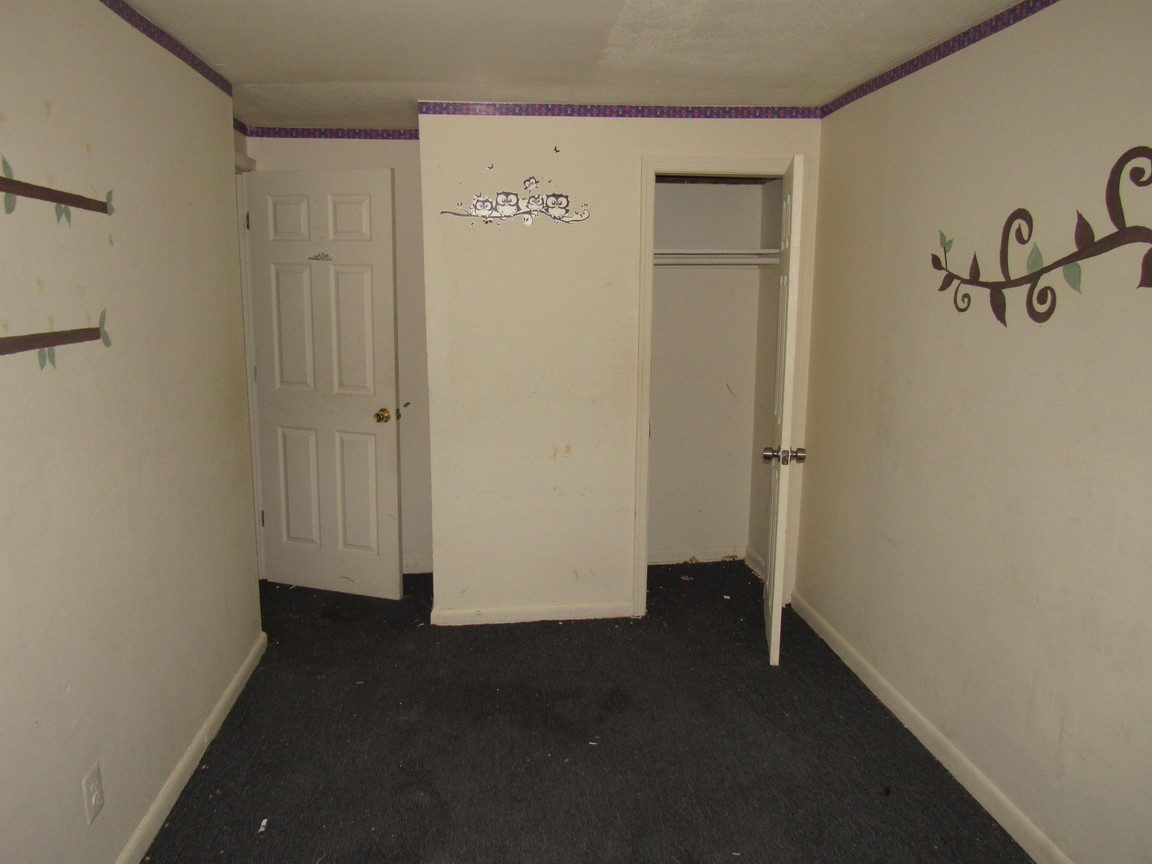 07 Apt 1 Bedroom 1JPG.jpg