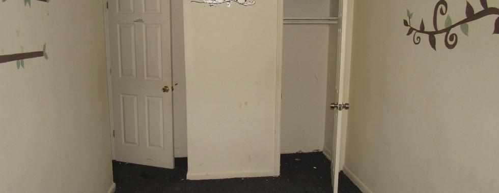 07 Apt 1 Bedroom 1JPG.jpg