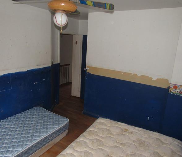 180 Bedroom TwoJPG.jpg