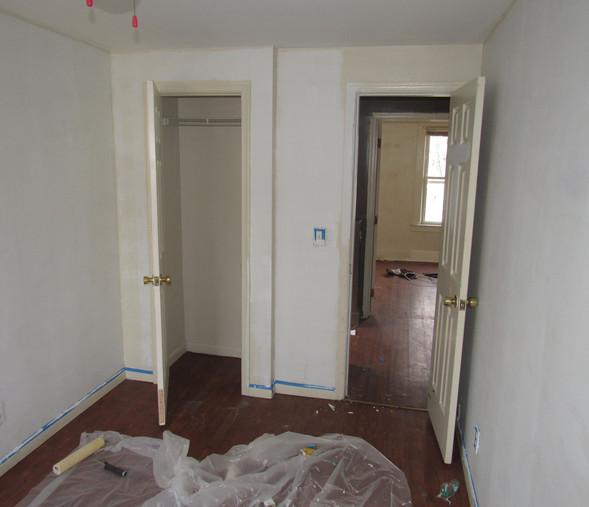 200 Bedroom Two.JPG