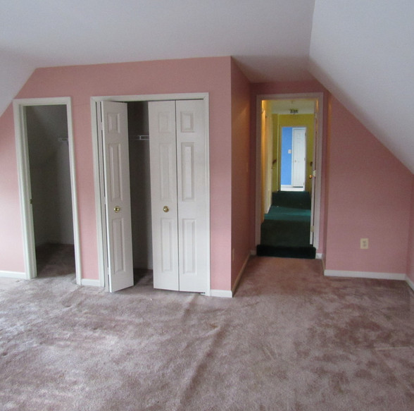 410 Second Level Bedroom 3JPG.jpg