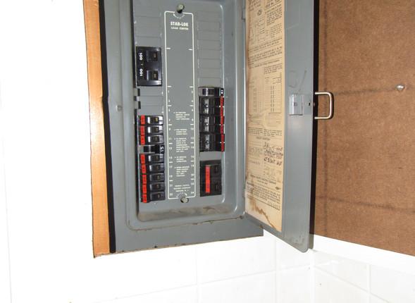 11 Electric Panel A.JPG