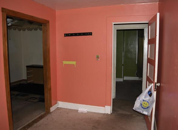 018 2nd Second Floor Bedroom.JPG