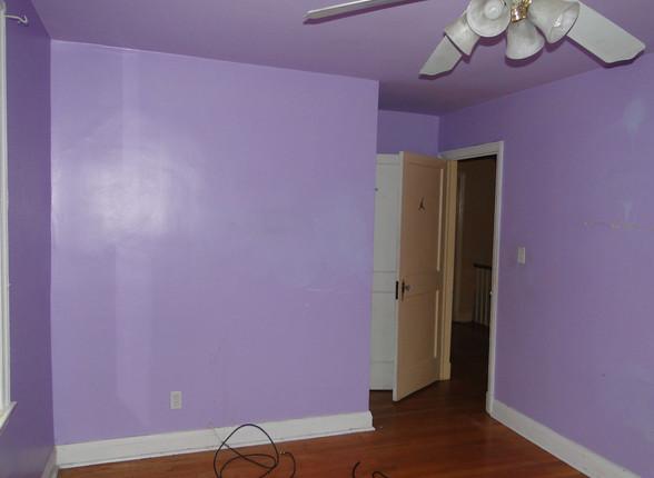 14 - Second Bedroom 2.JPG