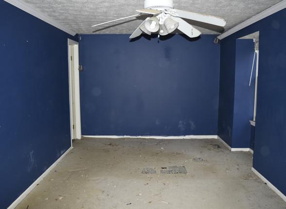 056 Master Bedroom.JPG
