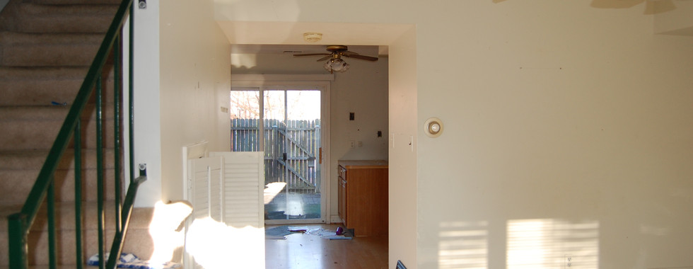 1.3 Living Room.JPG