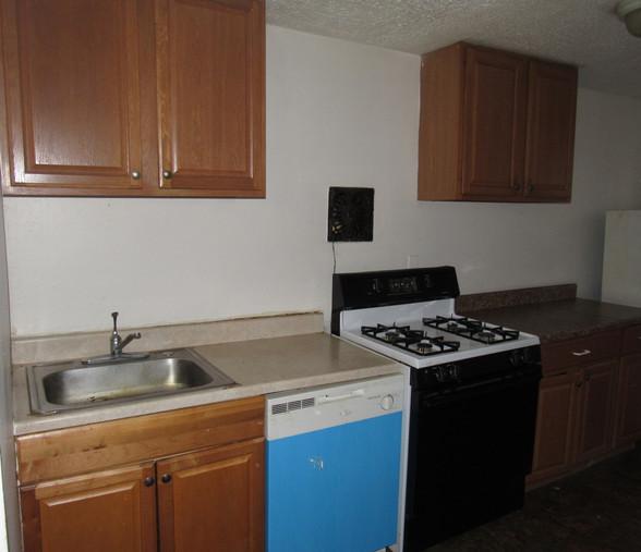 310 Apt 2 KitchenJPG.jpg
