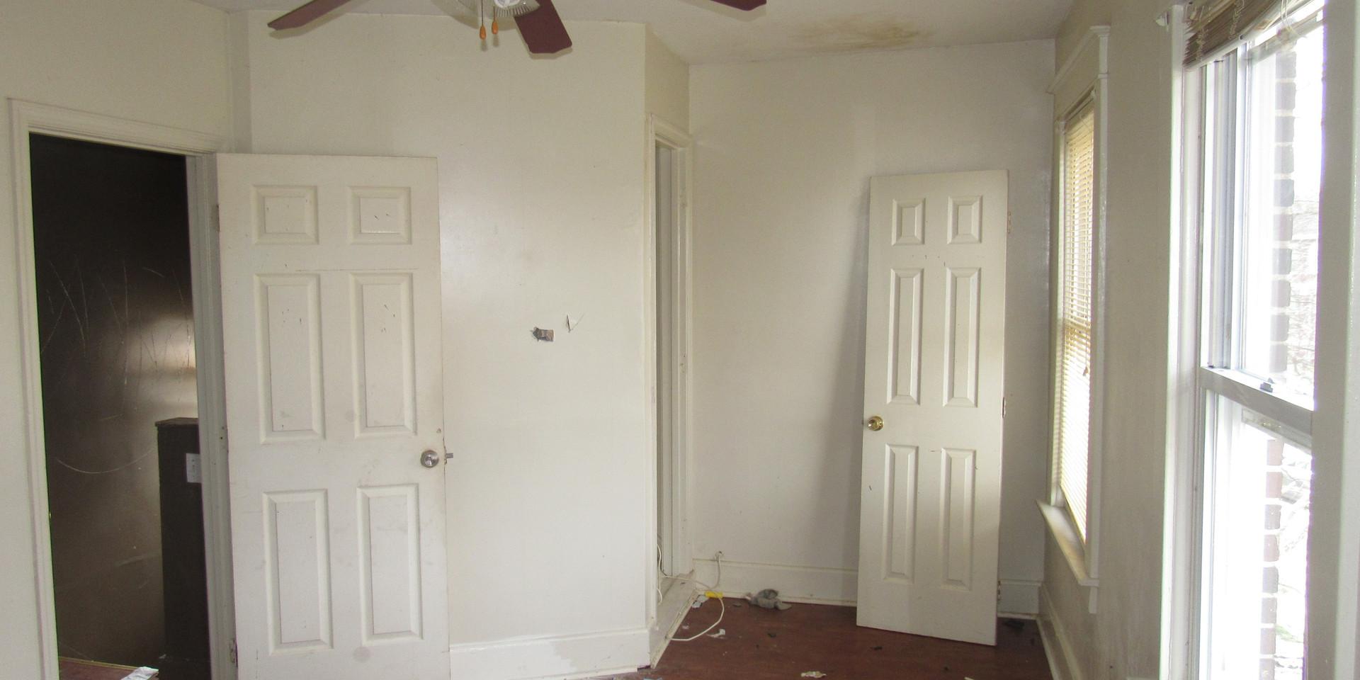 150 Bedroom One.JPG