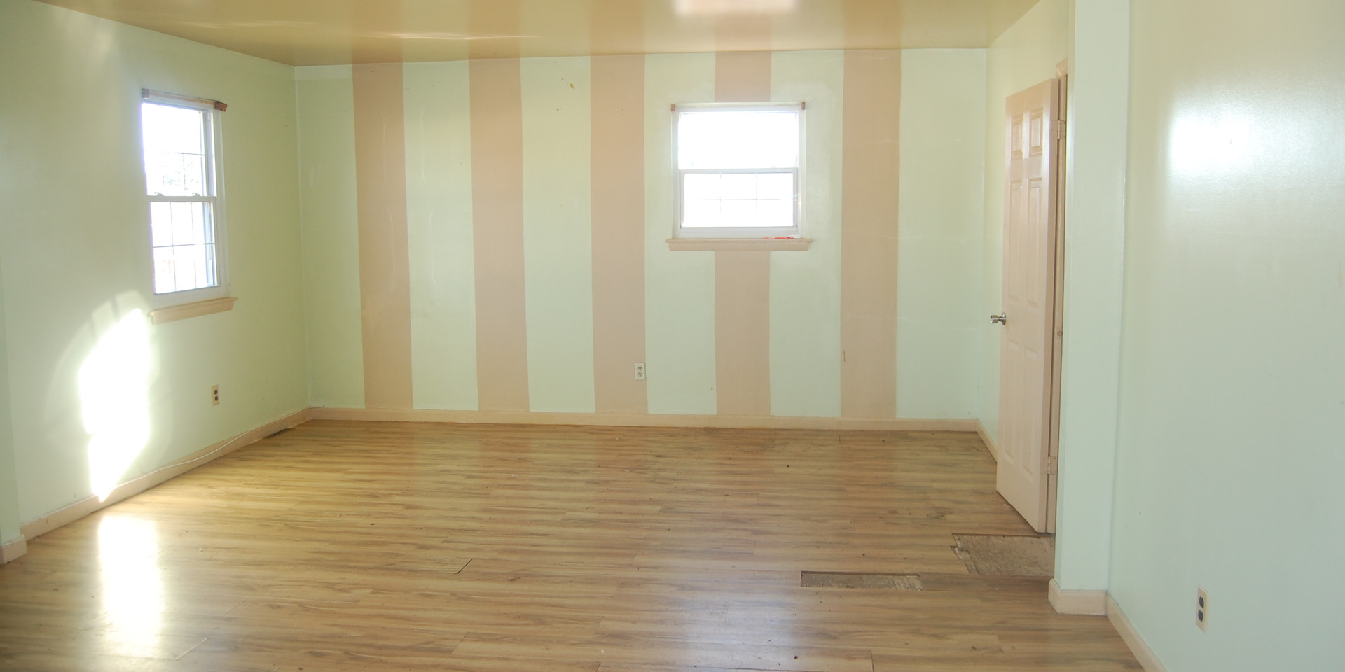 8.1 Converted Master Bedroom.jpg