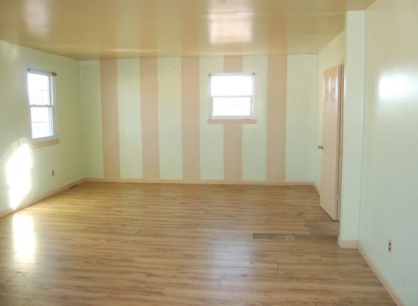 8.1 Converted Master Bedroom.jpg