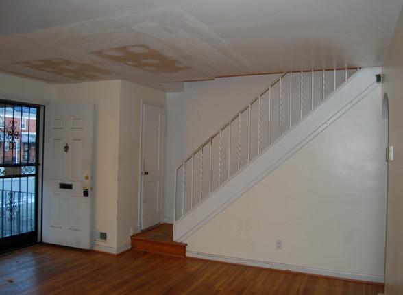 1.11 Living Room.JPG
