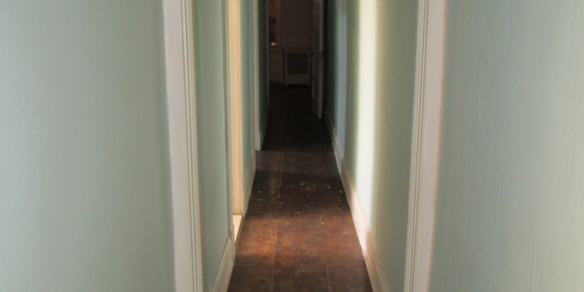 K Upstairs Hallway.JPG