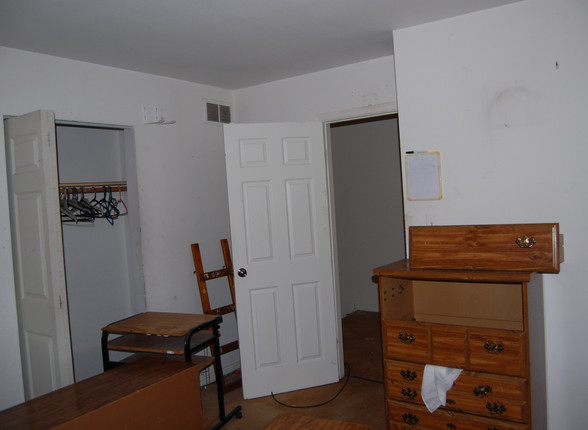 6.5 First Bedroom.JPG