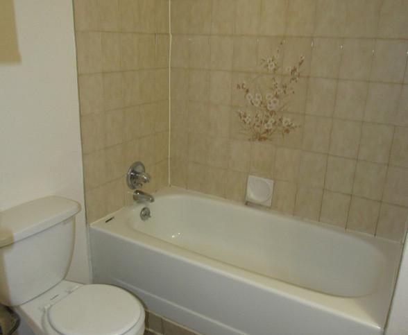 200 Basement Full Bath BJPG.jpg