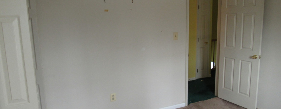 330 Second Level bedroom 1JPG.jpg