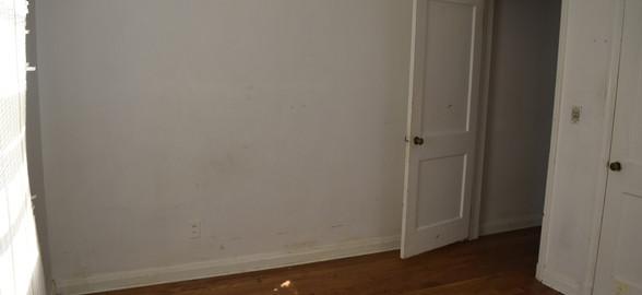 170 Bedroom 2.jpg