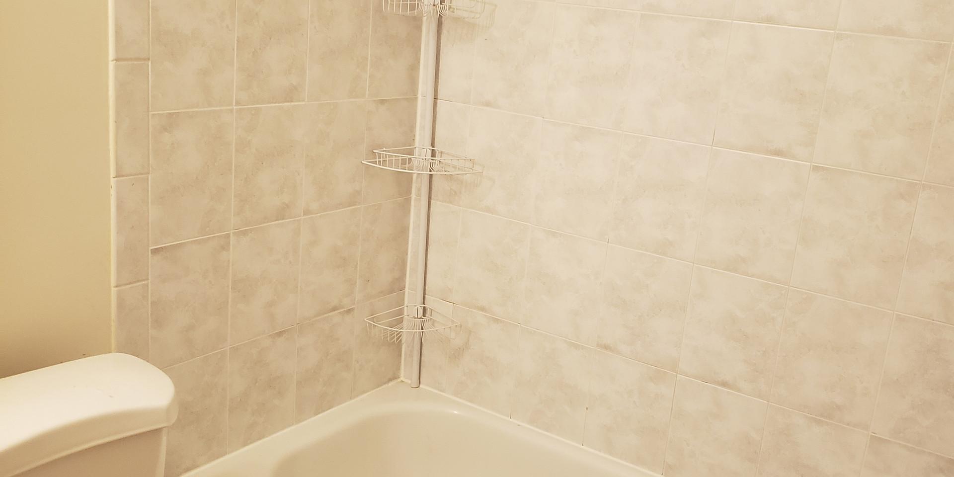 250 Bathroom