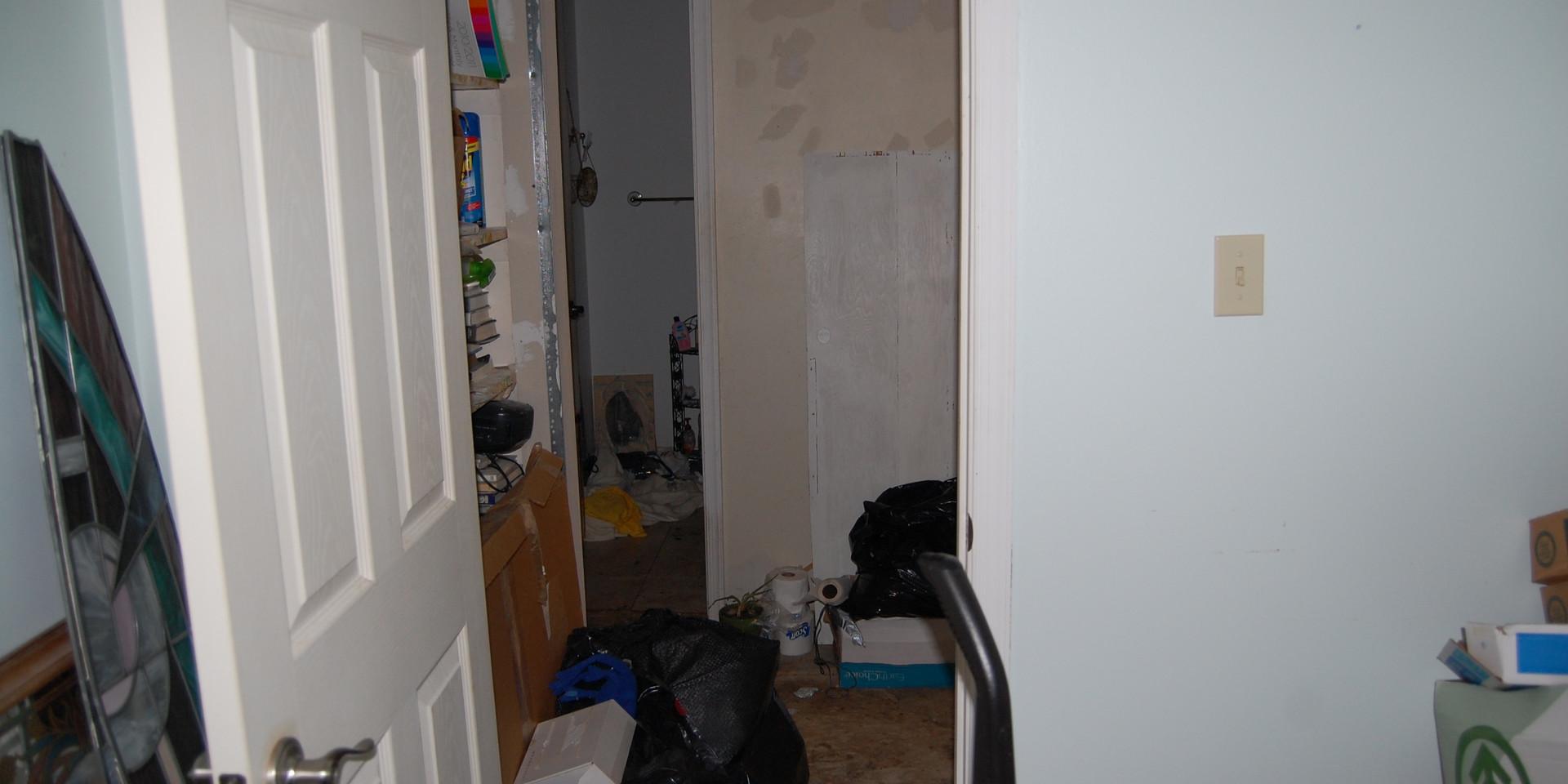8.2 Third Bedroom.JPG
