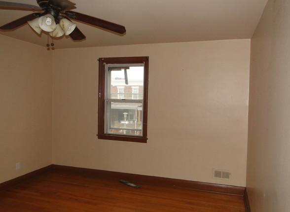 16 - Third Bedroom.JPG