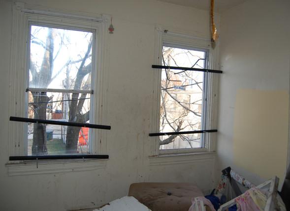 8.0 Third Bedroom.JPG