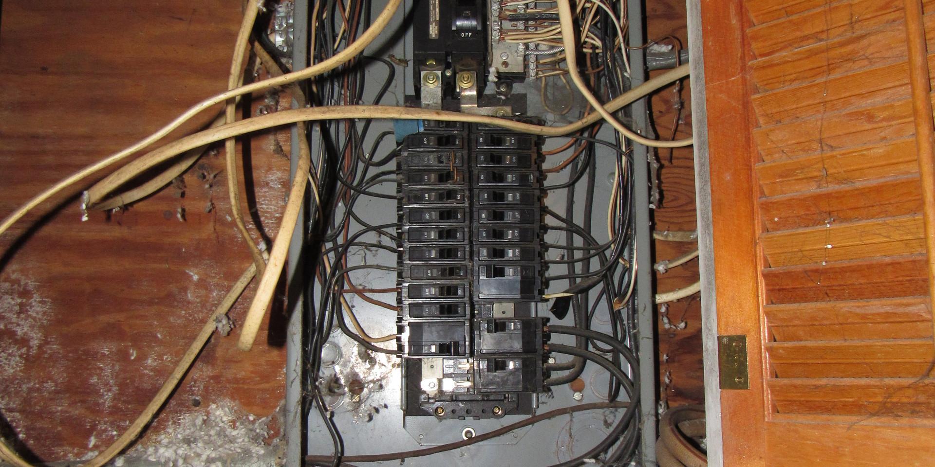 023 Electric Panel.JPG