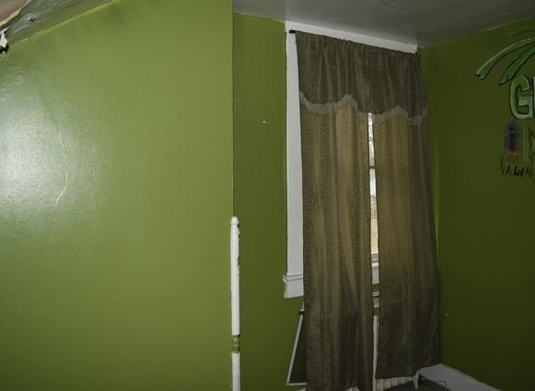 019 3rd Second Level Bedroom.JPG