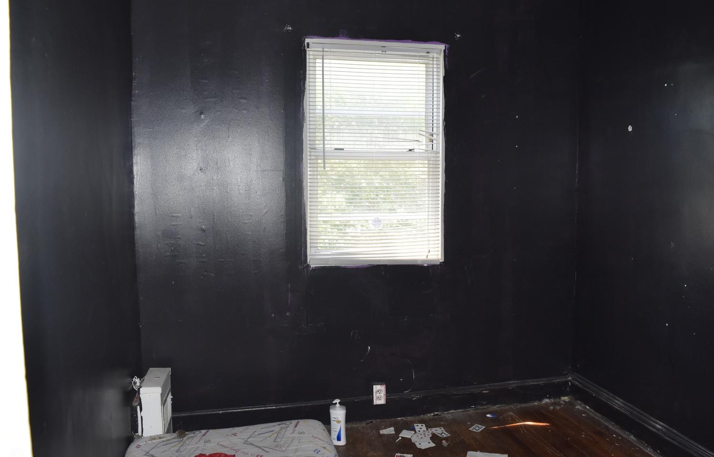 00011 Bedroom 2JPG.jpg