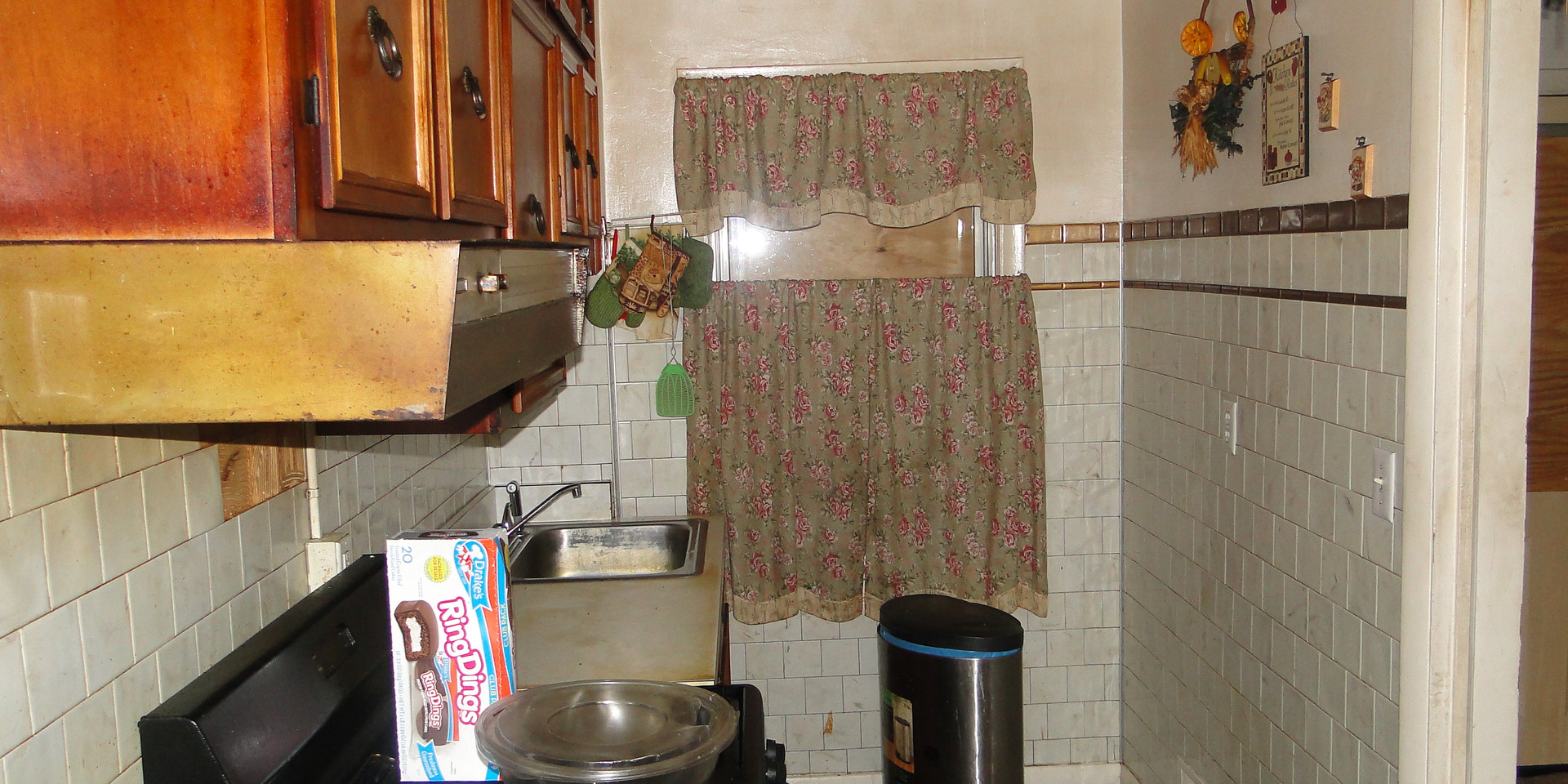 07 - Kitchen.JPG