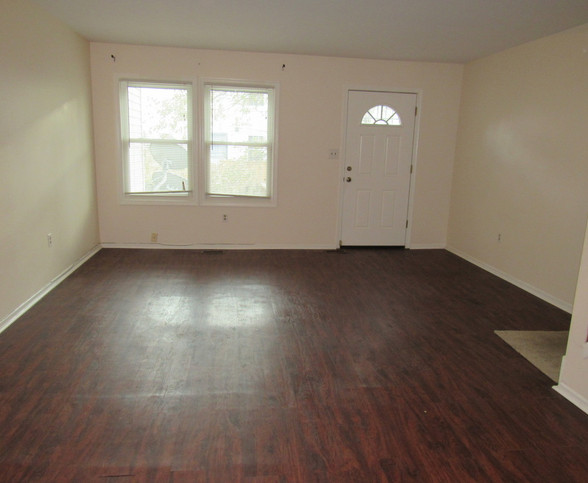 05 Dining  Living Room to rear CJPG.jpg