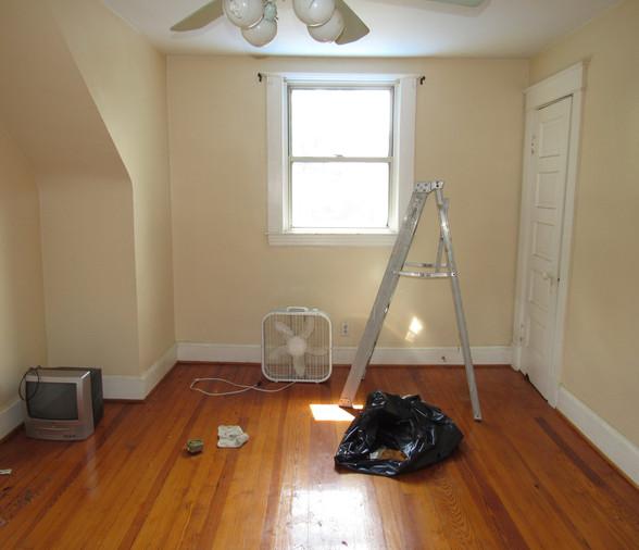 012 Bedroom 1A.JPG