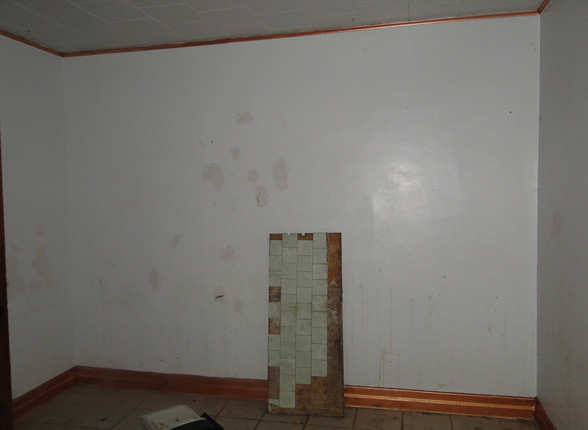 11 - Third Bedroom 1.JPG