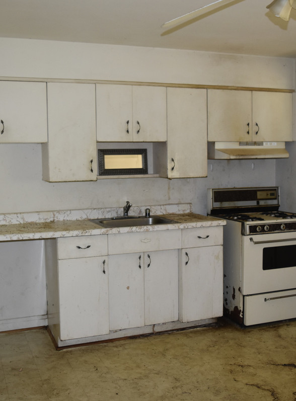380 Kitchen.jpg