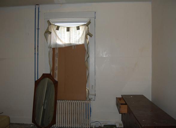 3.3 Main Level Bedroom.JPG