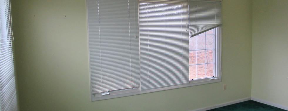 300 Main Level OfficeJPG.jpg