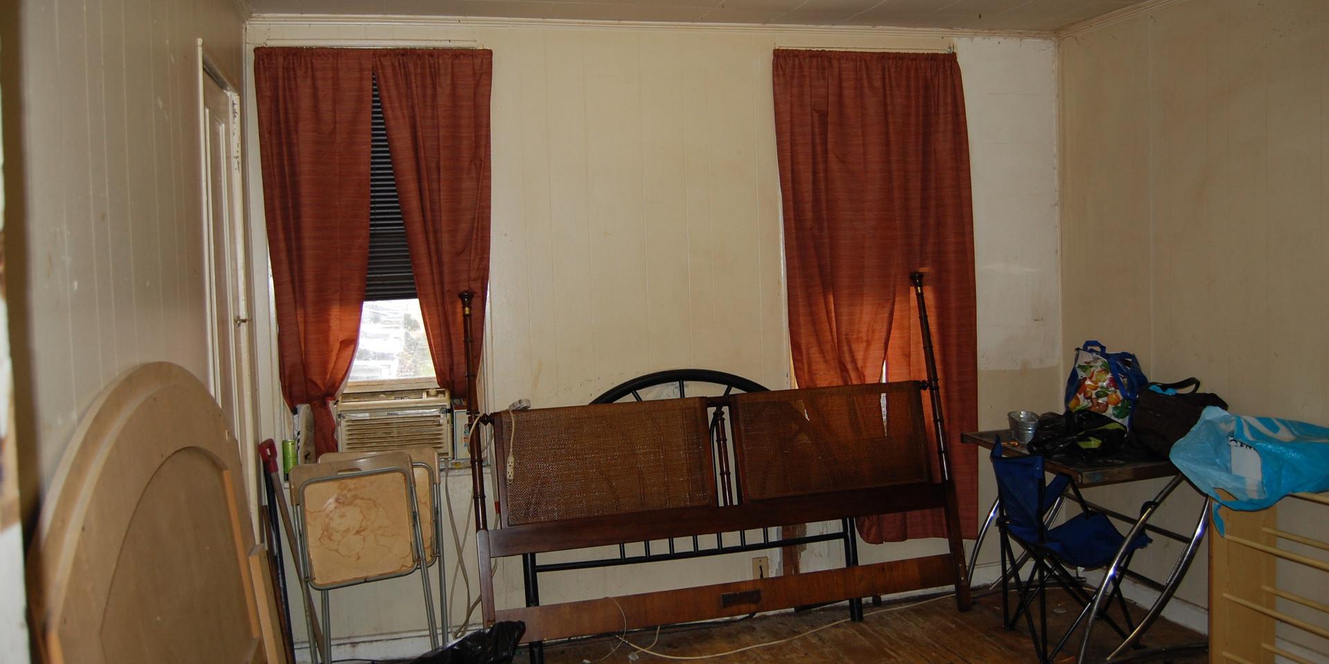 4.6 Master Bedroom.jpg