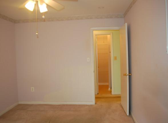 5.1 Guest Room.JPG