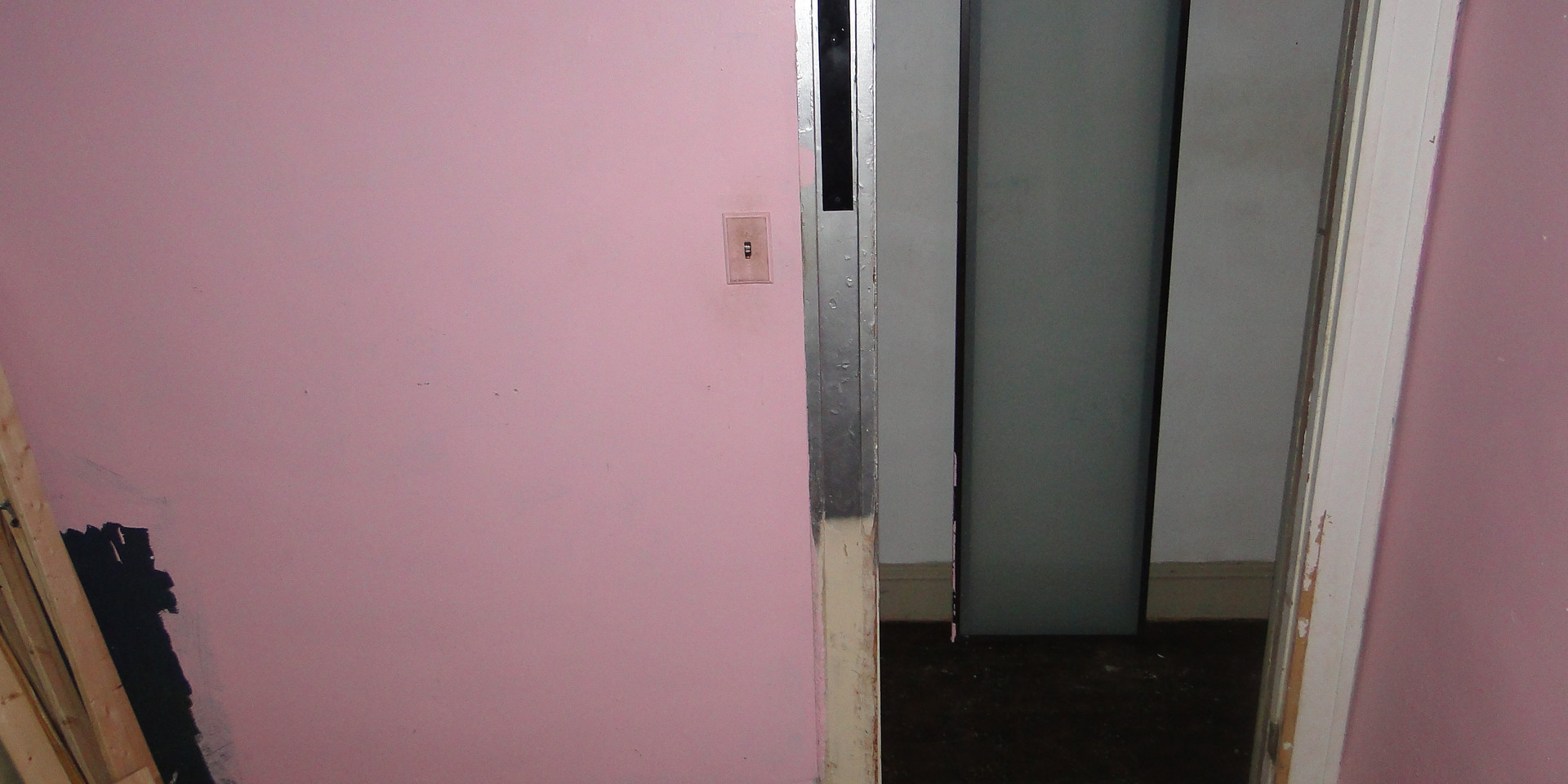 09 - Seconnd Bedroom 3.JPG