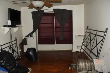10 First Bedroom.jpg