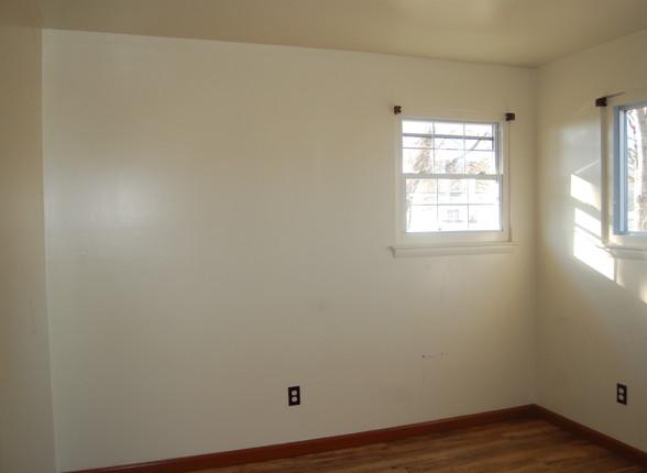 13.1 Second Guest Room.jpg
