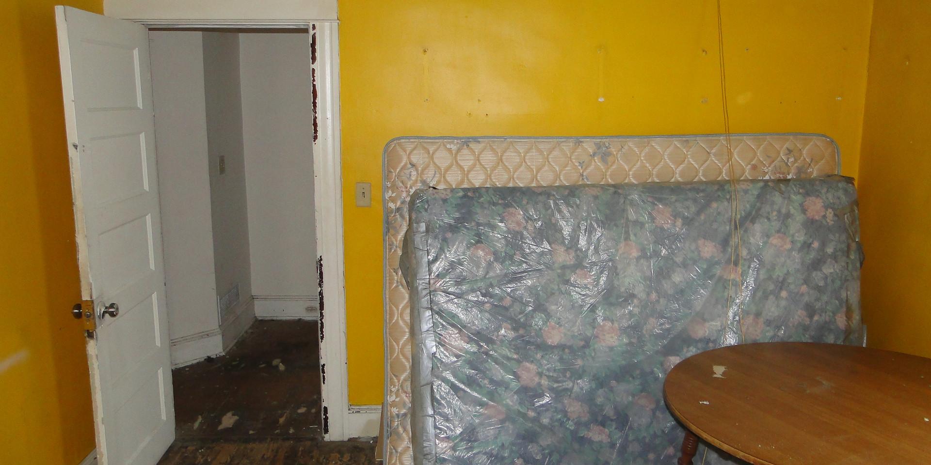 09 - Bedroom 3.JPG