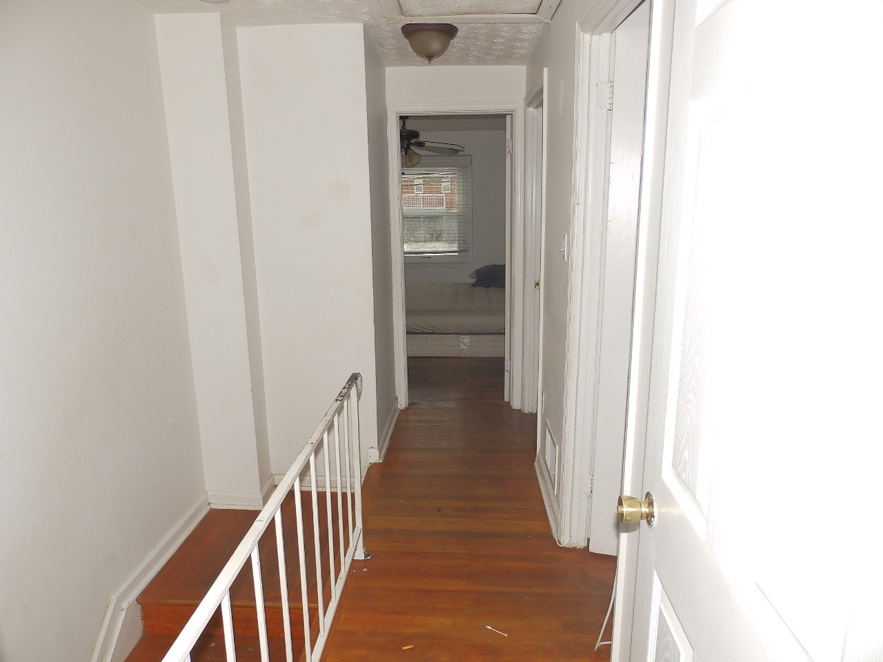 4.2 Hallway.JPG