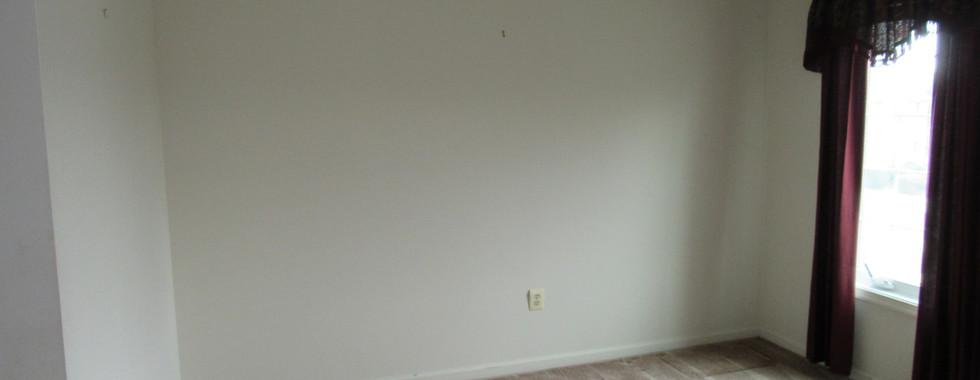 340 Second Level Bedroom 2JPG.jpg