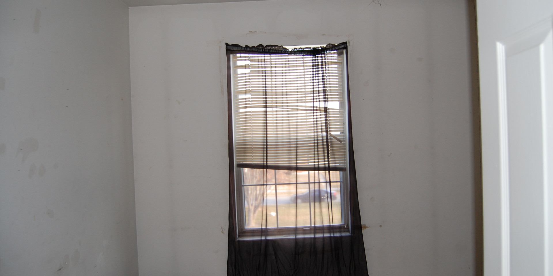 7.0 Second Bedroom.JPG