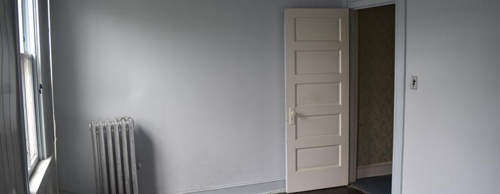 0.22 Third Bedroom.JPG