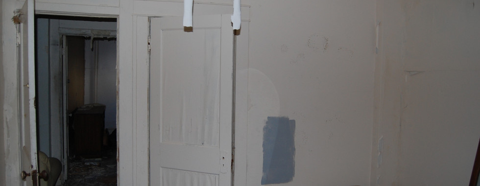 3.2 Main Level Bedroom.JPG