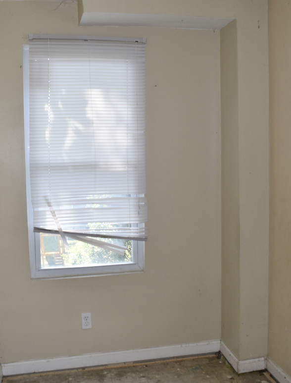 170 Bedroom 3.JPG