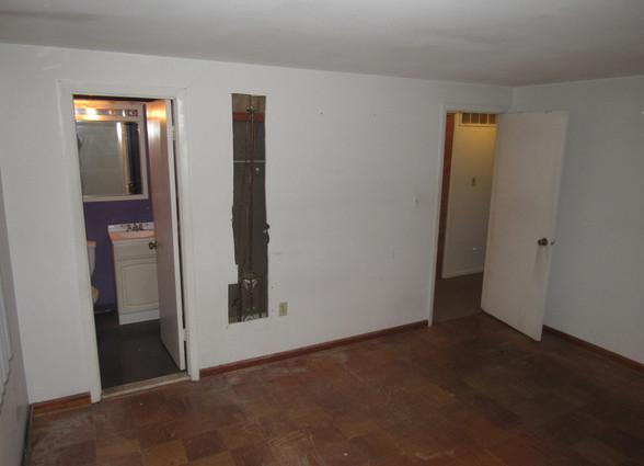 230 Bedroom ThreeJPG.jpg